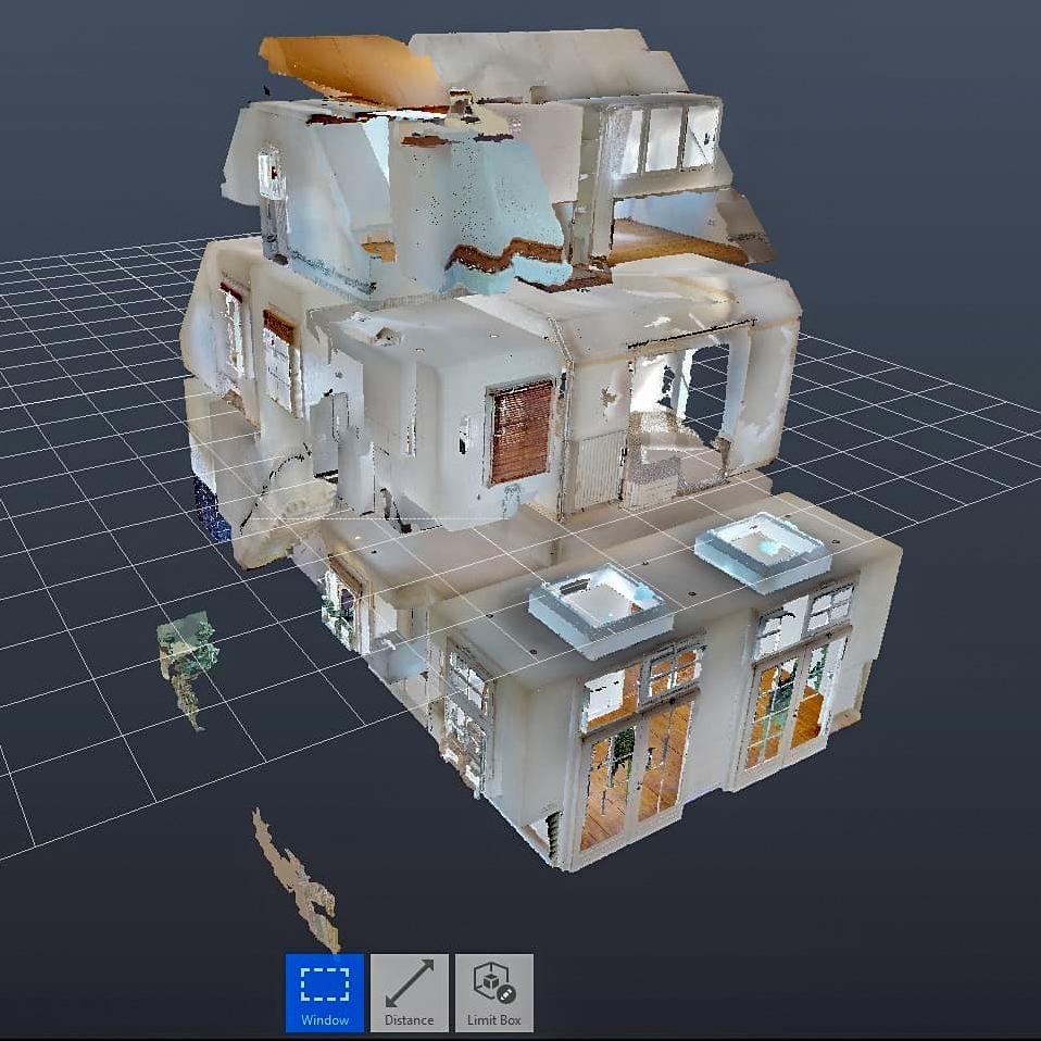 Autodesk_Paul3d