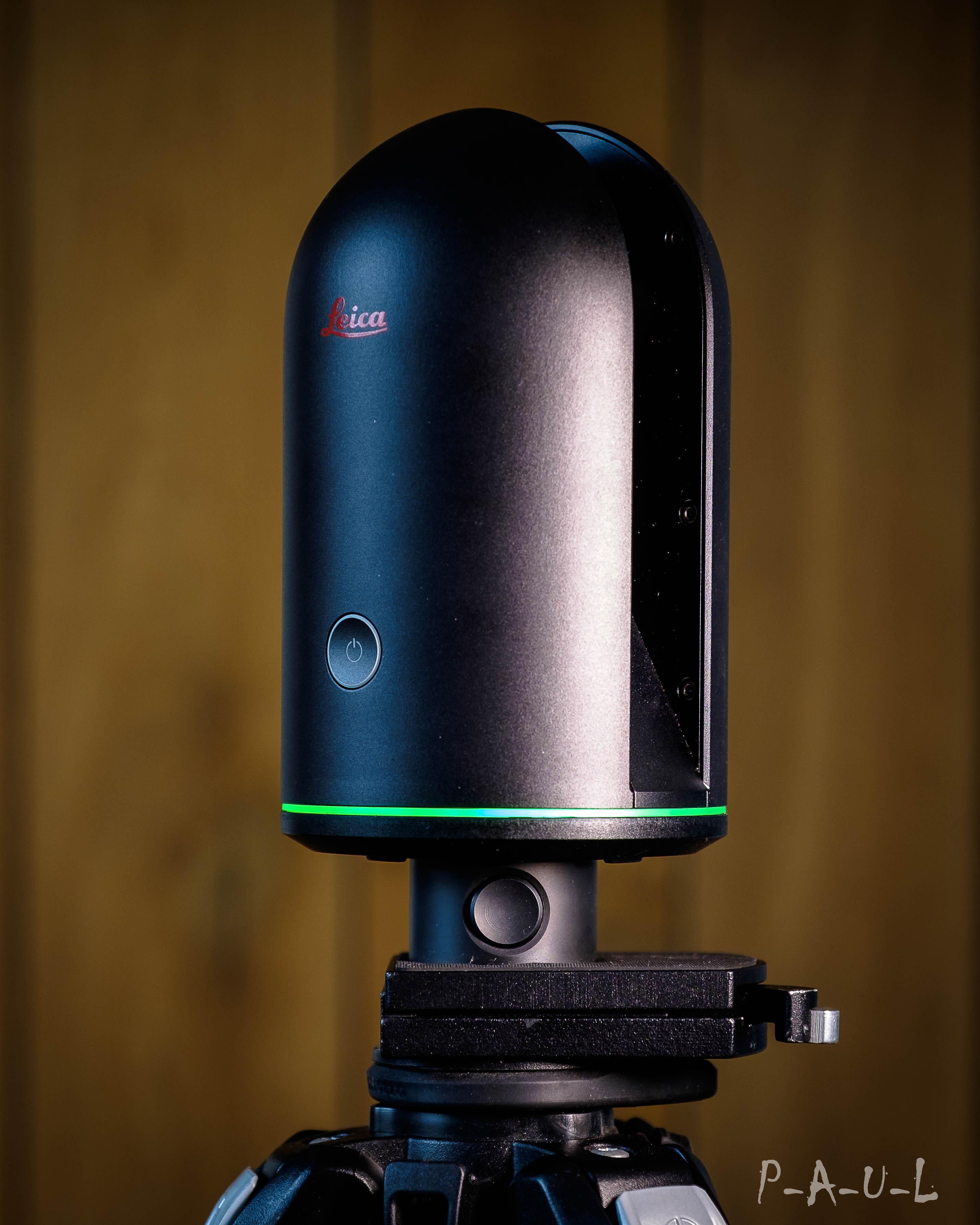 Leica BLK360 (1 van 1)
