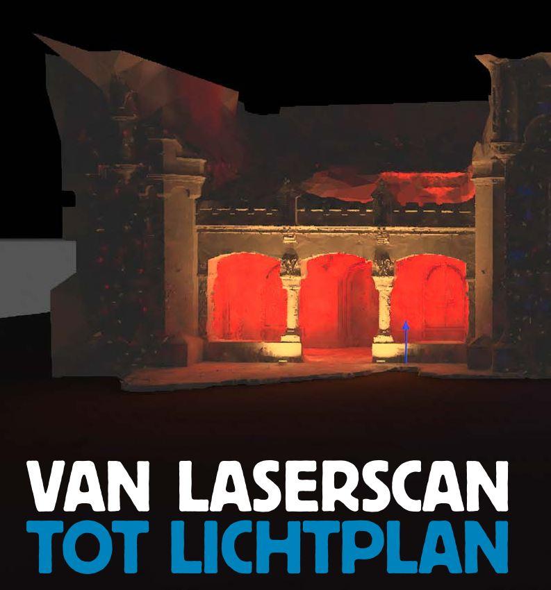 van-laserscan-tot-lichtplan